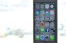 iPhone-5s-Review-2014-Apps-620x568