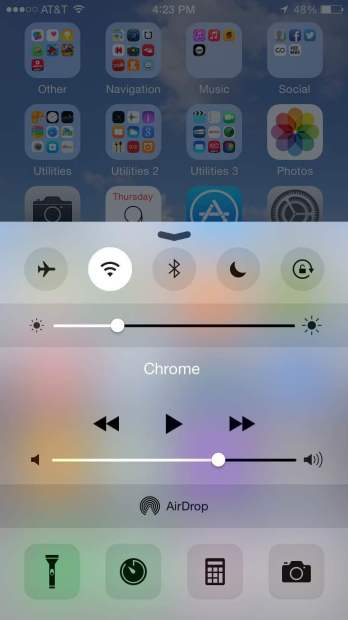 iPhone-6-Battery-Life-6