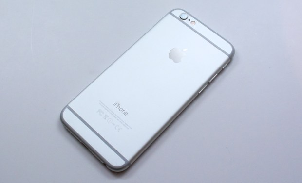 Read our iPhone 6 review to find out what this phone does well, and where it needs work.