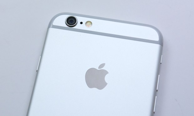iPhone 6 Review - 2