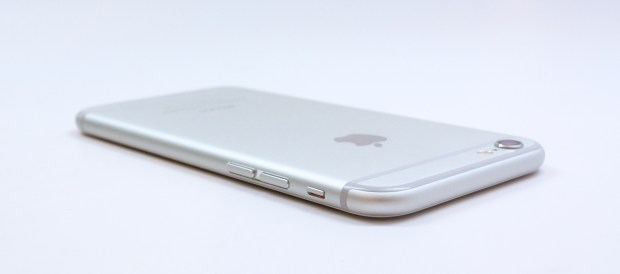 iPhone 6 Review - 4
