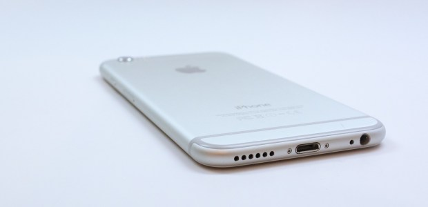 iPhone 6 Review - 5