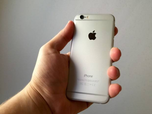 sell iphone 6 7 ways the iphone 6 beats the iphone 5 12942