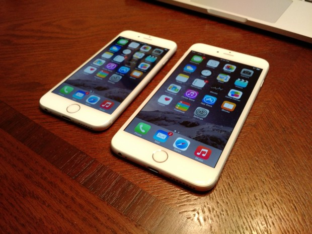 Top 10 Settings to Change on Your iPhone 6