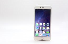 iPhone 6s iPhone 6s Plus 2015 - 4