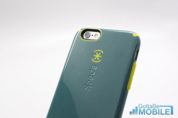 iPhone problems struggles - case