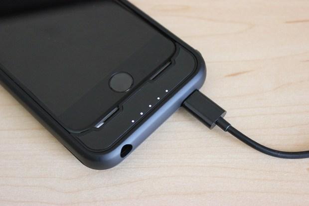 incipio-offgrid-express-iphone-6-2