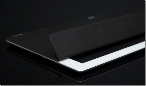 ipad-2-review-01-580x338