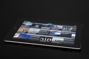ipad-2-review-101