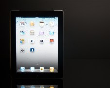 ipad-2-review-111