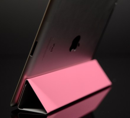 ipad-2-review-16