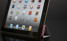 ipad-2-review-17