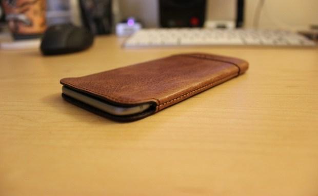 iphone-6-sena-5