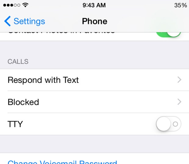 iphone-block-contacts-1