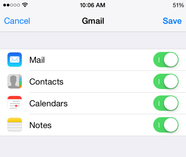 iphone-gmail-mail-3