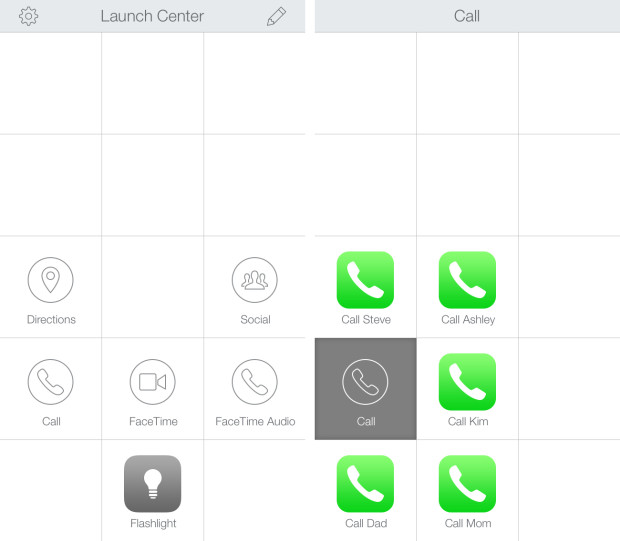 iphone-shortcuts-lcp