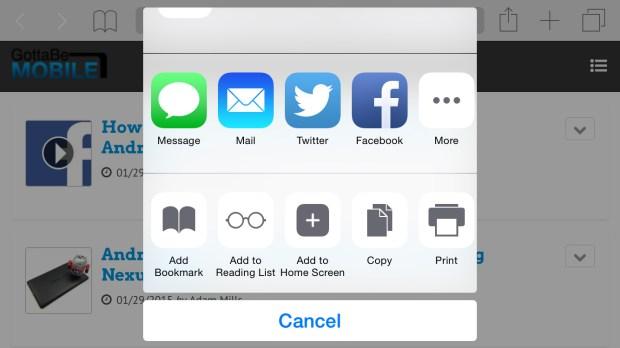 iphone-website-shortcut-1