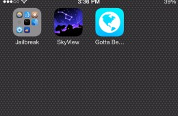 iphone-website-shortcut-4