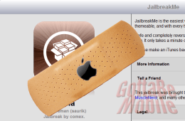 jailbreakme patched