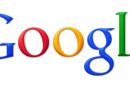 largeNewGoogleLogoFinalFlat-a