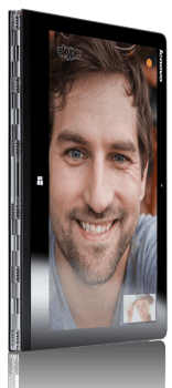 lenovo-yoga-3-pro-tablet