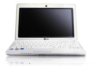 lgx120.jpg