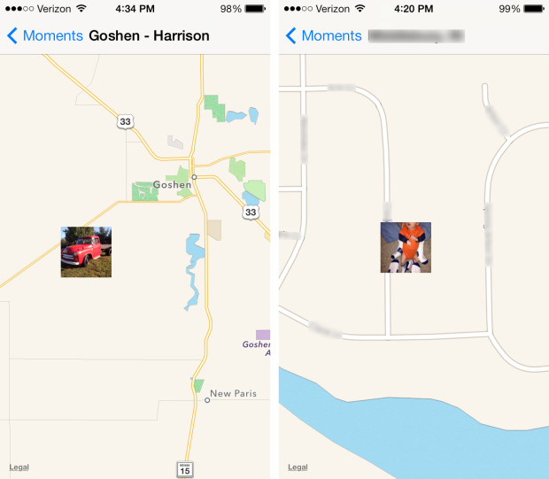 location-photos-iOS-8