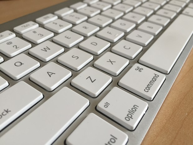 mac-keyboard-1