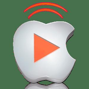 mac-remote