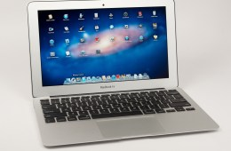 macbook-air-11-inch-review 3
