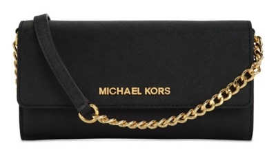michael cors crossbody case