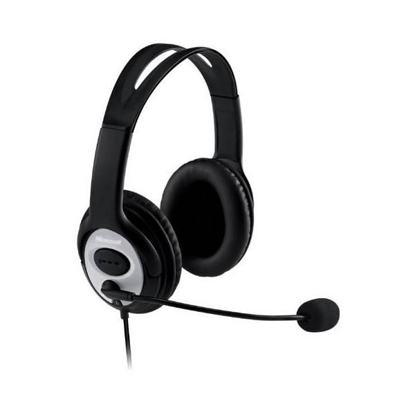 Microsoft lifechat lx 3000 microphoneheadset wet wipe dispenser 100
