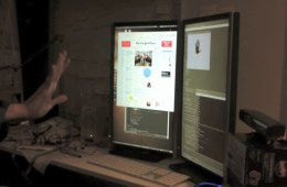 mite-media-lab-depthjs
