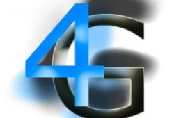 mobile-broadband-4g-300x292