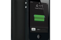 mophie_juice_pack_plus_1