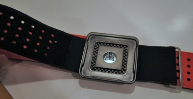 motoactv armband