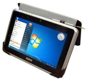 netbook-navigator-tablet