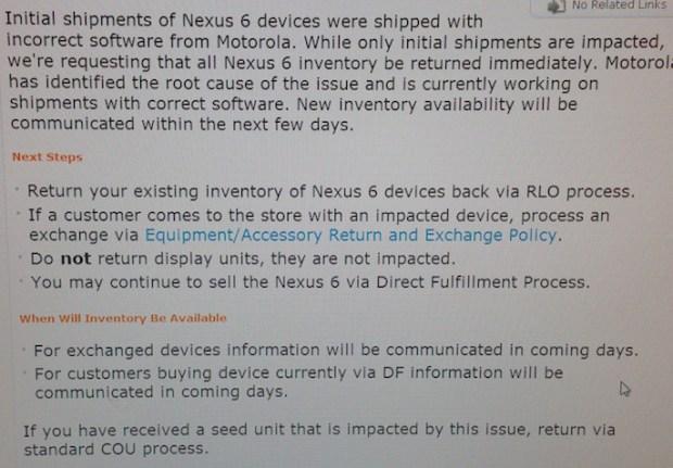 nexus-6-bug