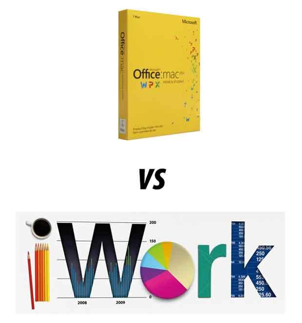 office-vs-iwork