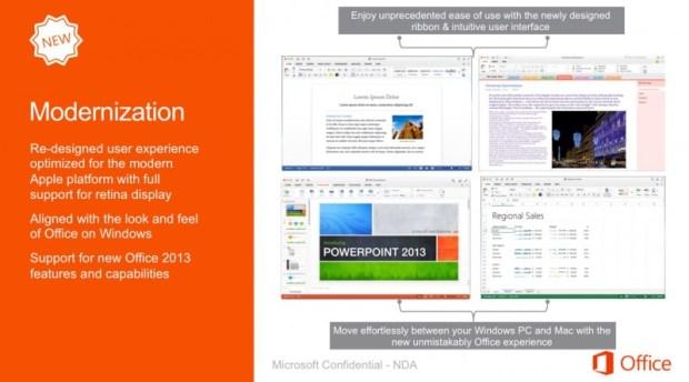 office_mac_2015_modernization