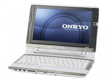 onkyo_dual_4-620x465