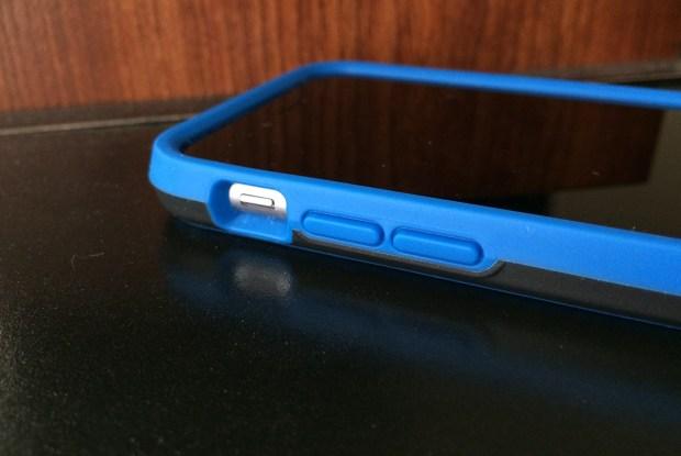 pelican-protector-iphone-6-case3