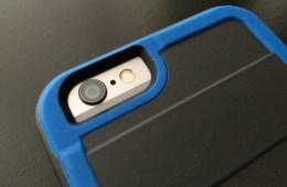 pelican-protector-iphone-6-case5