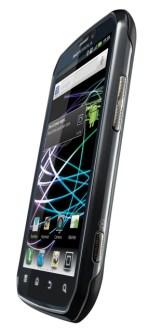 Photon 4G