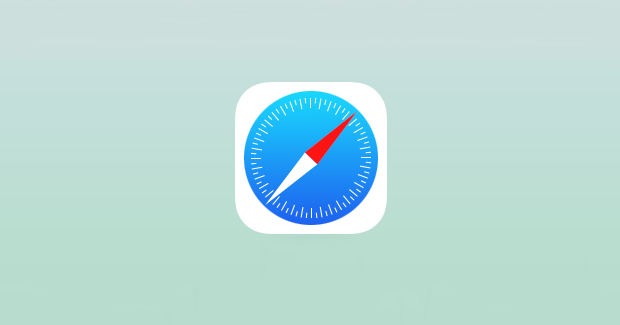 How to Save a Bookmark in Safari on iOS 8