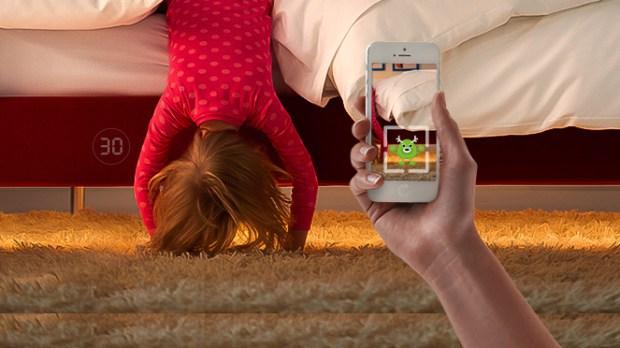 sleepiq-kids-under-bed