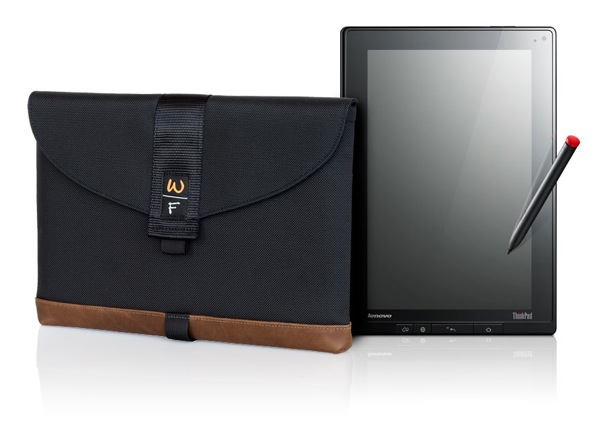 Sleevecase tablet lenovo thinkpad tablet lg