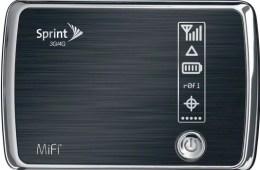 sprint-4g-mifi-r0fl