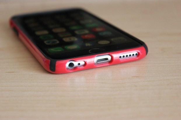 straitjacket-iphone-6-case-6