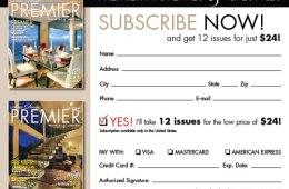 subscription-card2.jpg